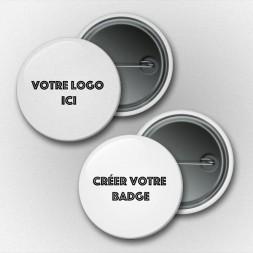 0ffre 200 badges - 38mm -...